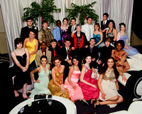 PCLA Prom 2013 Hollywood